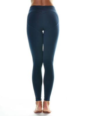 FREYA LOVE PANTS NAVY