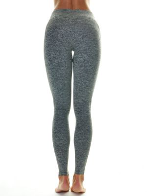 FREYA LOVE PANTS GREY JOLLYYOUNG