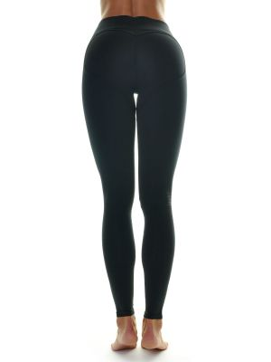 FREYA LOVE PANTS BLACK