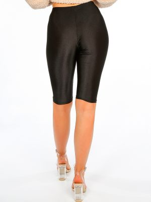 MIDI LEGGINGS  DISCO JOLLYYOUNG